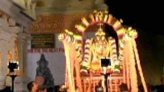 Pillayar Kathai 2008 (02 01 09)   Clip 1 of 2