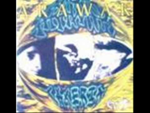 Arawak - Cacería  (Álbum Completo)