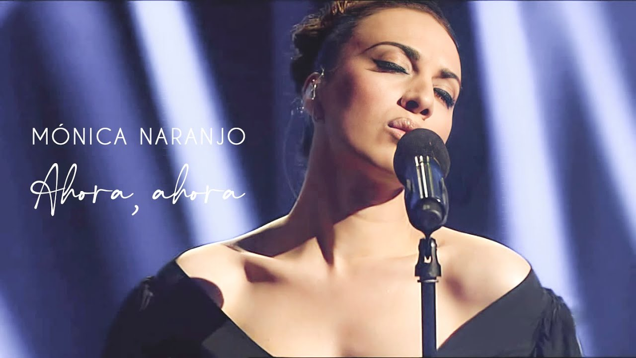 monica-naranjo-ahora-ahora-23-de-mayo-2012-audio-agenda-monica-naranjo-fans