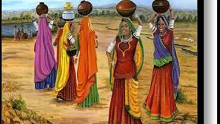 New Sambalpuri song 2015  BAAR GURI JATRA