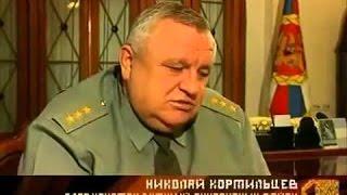 Гонка вооружений США   Россия  Война технологии  Документальный фильм  19 07 2015