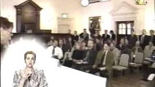 Новости ОРТ - 14.06.1999_6.avi