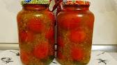 28 мар 2018. До недавнего времени в россии томатная паста (сырье) практически не производилась, отечественные производители конечной.