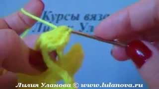 Узор Крокодиловая кожа для прямоугольной формы (сумок)