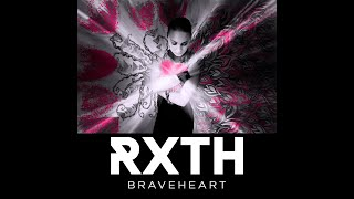 BRAVEHEART - [Official Music Video]