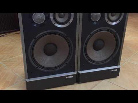 Loa pioneer f900 bán Loa Pioneer cs f900 nhật bãi liên hệ 0983698887 Hà Nội