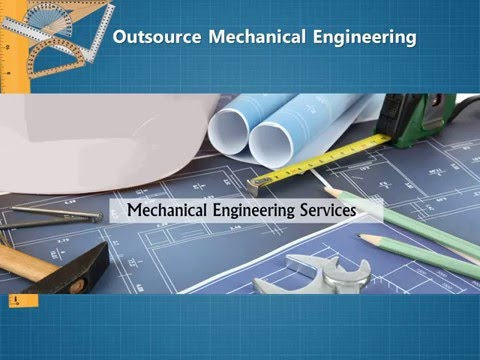 Outsource Engineering Services, Engineering Consulting Services