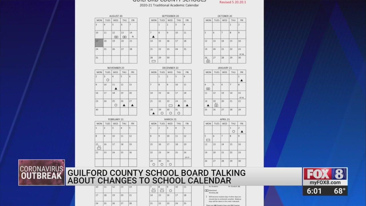 Guilford County Schools Calendar 2022.G U I L F O R D C O U N T Y T R A D I T I O N A L S C H O O L C A L E N D A R Zonealarm Results