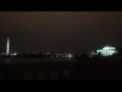 Travel Vlog: Washington, D.C. // Day 4