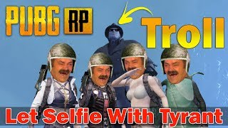 Top Best PUBG Mobile Troll WTF Funny Moments Video | Amazing PUBGM Videos Clip Collection 2019