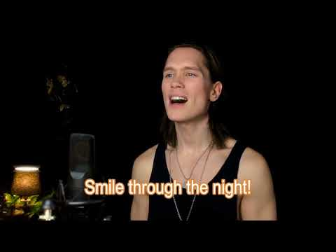 DIGIMON ADVENTURE - BRAVE HEART (English Lyrics)
