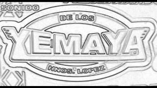 Grupo Yemaya - Cumbia Yemaya