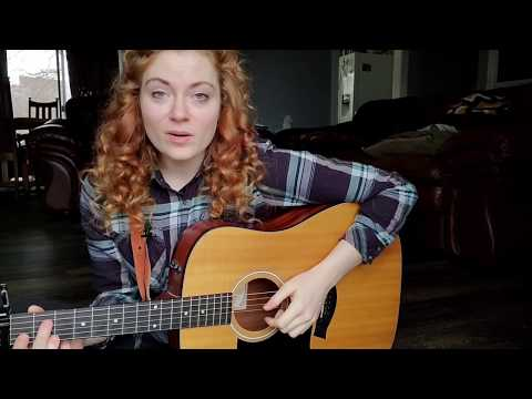 Sea Of Love By Cat Power Cover