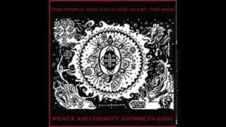 4. MSDC - Paz y Dignidad