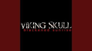 Blackened Sunrise (J. Murphy Mix)