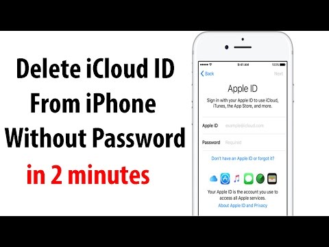 PERHATIAN, menggunakan iphone dan masuk ke cari iphone saya untuk mendapatkan sandi/pasword icloud a.