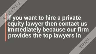Hire a top tax fraud Lawyer in USA