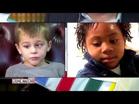 Pediatric Dentist Accused of Mistreating Young Patients - Pt. 2 - Crime Watch Daily