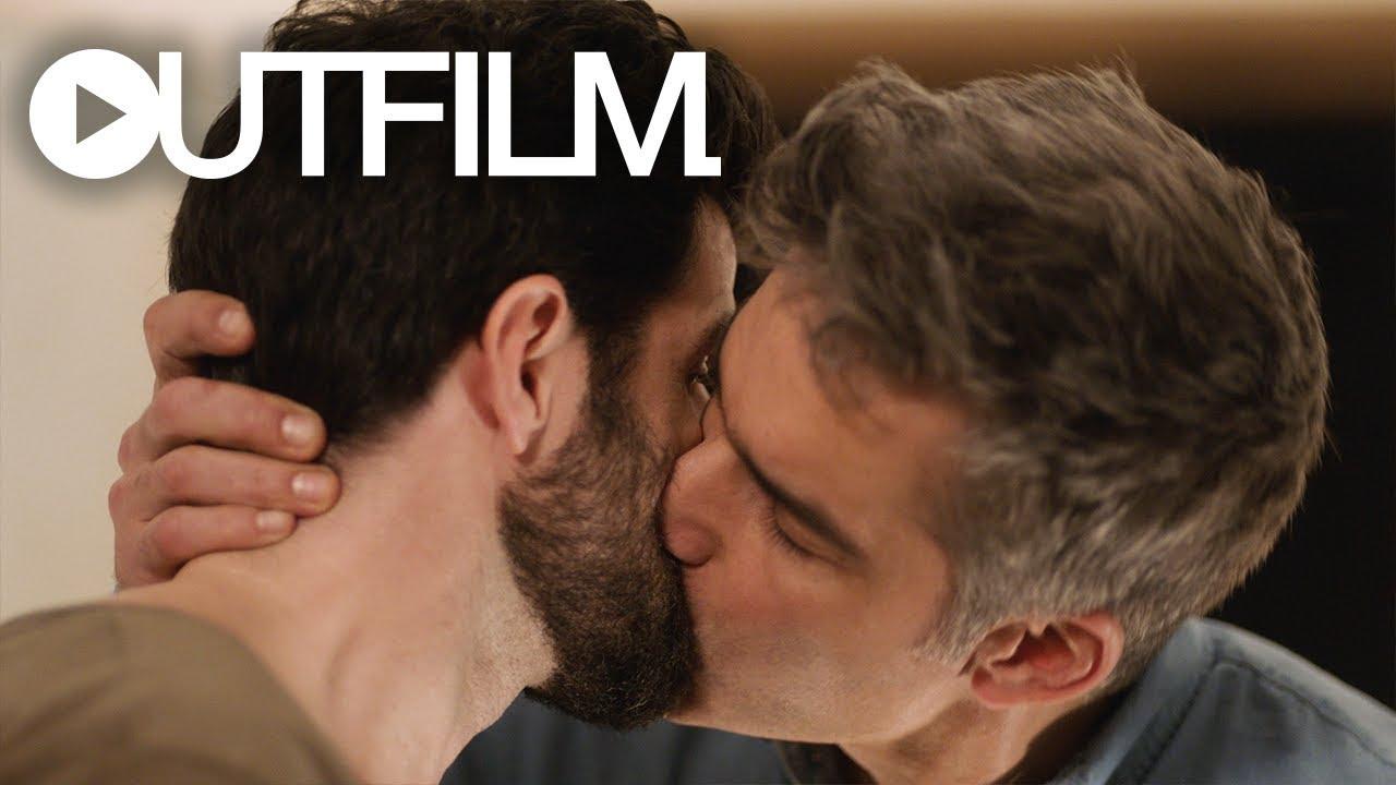 gej randki online Toronto klubowe randki intymne