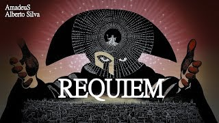 amadeus-soundtrack-requiem-in-d-minor
