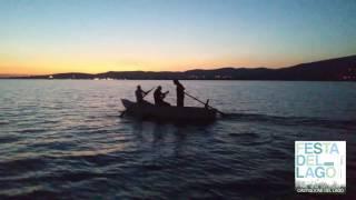 Festa del Lago Trasimeno