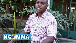 Kuruga wa Wanjiku - Ndigute Mucii