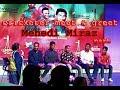 বিয়ে তো করতেই হবে-ক্রিকেটার মিরাজ। Cricketer Meet & Greet uncut|| Shakib, Tamim, Mushfiqur Together
