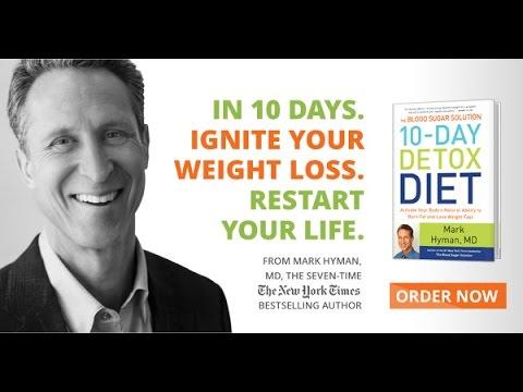 10-day-detox-diet-by-dr-mark-hyman---testimonials