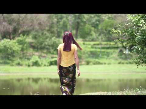 Aw khangdong- KGA Trio [Kuki Gospel Artistes] Karbi Anglong