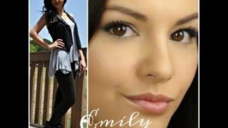 Pretty Little Liars: Emily