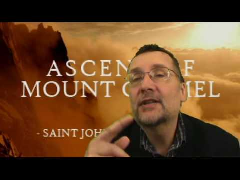 88 - Book Three - Chapter Twenty - Joy from Attachments and Temporal Blessings