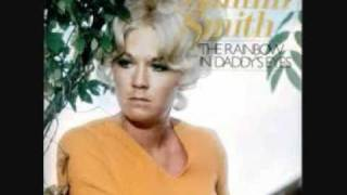Watch Sammi Smith The Rainbow In Daddys Eyes video