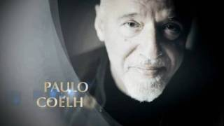 Aleph by Paulo Coelho (tv commercial) 2017 Video