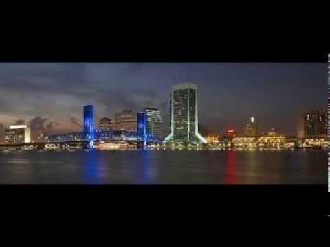 Restaurants Jacksonville Fl