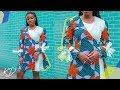 HOW TO: SEW A WRAP DRESS   KIM DAVE