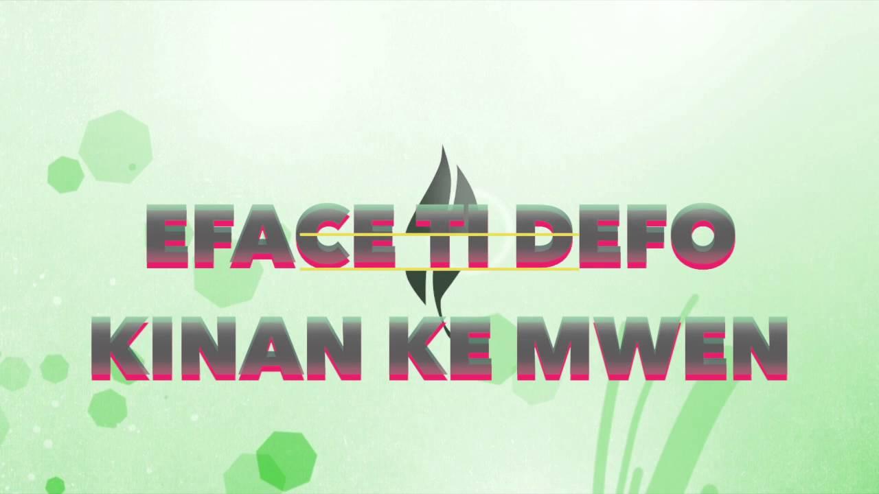 rodrigue-milien-mwen-ta-renmen-konnen-lyrics-pawol-dj-selecta