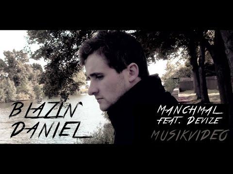 MANCHMAL Ft. Devize