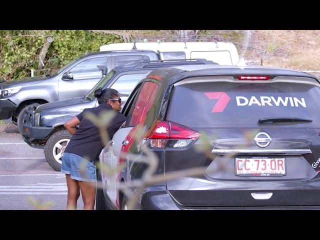 PRBA Around Palmerston 2020 - Episode 14