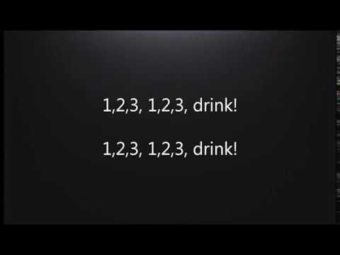 Sia - Chandelier [Piano Soprano Scale] (Instrumental/Karaoke ...