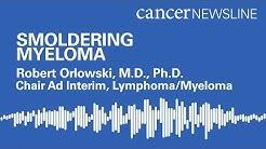 hqdefault - Smoldering Myeloma Back Pain