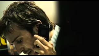 Монстро (2008)(Смотреть фильм Монстро бесплатно онлайн - http://onlain24.com/index.php?option=com_hwdvideoshare&task=viewvideo&Itemid=263&video_id=1813 ..., 2012-10-29T12:38:10.000Z)