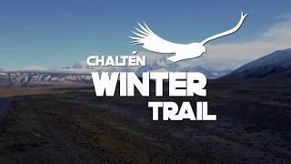 Chaltén Winter Trail