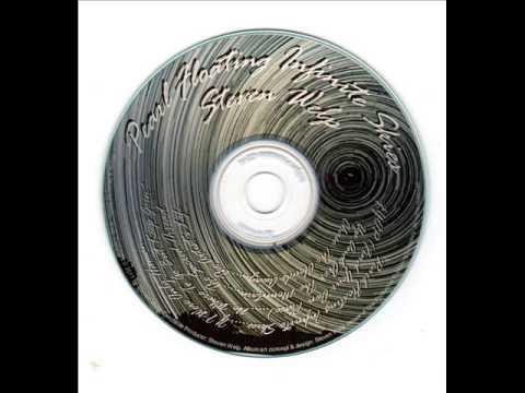 Steven Welp - Muscle Of Love