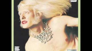 Watch Edgar Winter We All Had A Real Good Time video