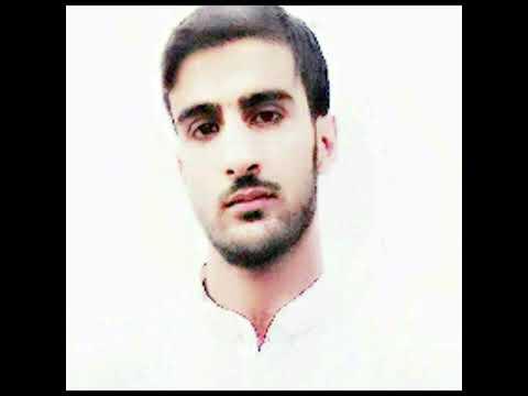 Faizan Nisar (Noorpora):Ya Rasool Allah (saw) Salaam ,Kashmiri Naat