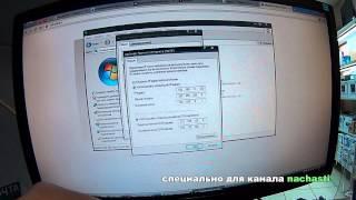 как настроить роутер D-Link DIR-320 в режиме PPPoE(, 2015-01-21T13:23:26.000Z)