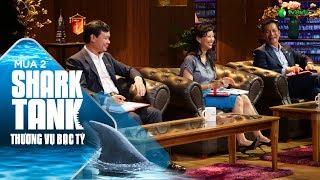 Những Bài Học Trong Tập 11 | Shark Tank Việt Nam | Thương Vụ Bạc Tỷ | Mùa 2