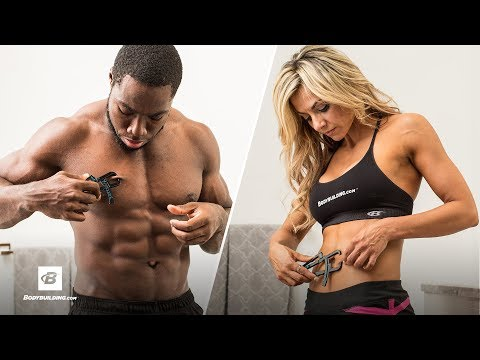 Fad Diets Explained: IIFYM, Keto, Whole30, & Paleo | Brain Gainz