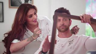 Nirma Advance New TVC 2018