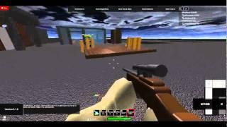 shorttony123456's ROBLOX video